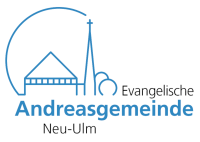 Andreasgemeinde